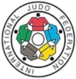 Теория и методика детско-юношеского дзюдо i_003.jpg