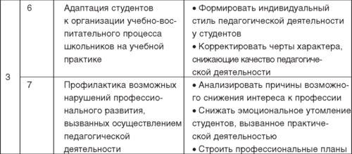 Теория и методика детско-юношеского дзюдо i_028.jpg