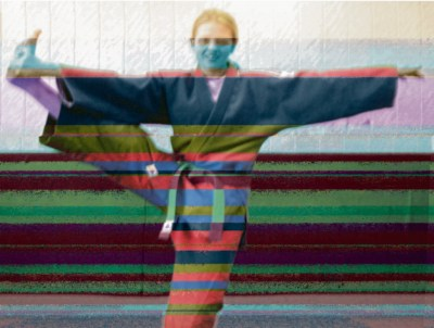 Теория и методика детско-юношеского дзюдо i_120.jpg