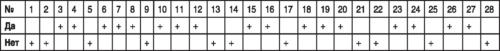 Теория и методика детско-юношеского дзюдо i_141.jpg