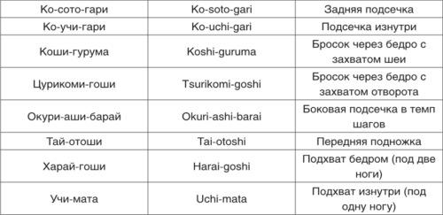 Теория и методика детско-юношеского дзюдо i_147.jpg