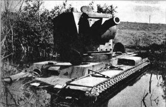 Тяжёлый танк КВ в бою _041.jpg