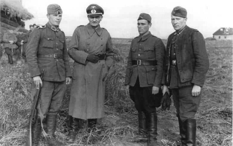 Славянские «полицаи» doc2fb_image_02000005.jpg