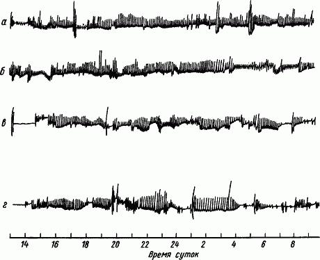 Основы физиологии высшей нервной деятельности p_062_1.png