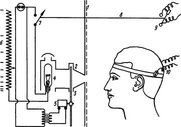 Основы физиологии высшей нервной деятельности p_168_1.png