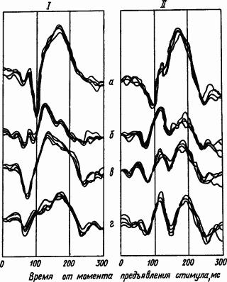 Основы физиологии высшей нервной деятельности p_171_1.png