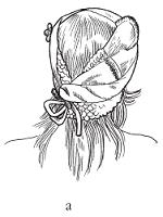 Вязаные модные аксессуары. Сумочки, ремни, перчатки, шарфы pic_7.png