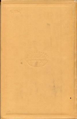 Одиссея капитана Блада. Хроника капитана Блада _058.jpg