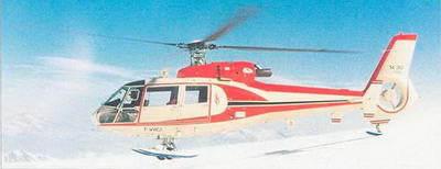 Вертолеты. Иллюстрированная энциклопедия _2.jpg
