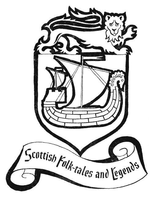 Шотландские народные сказки и предания i_001.png
