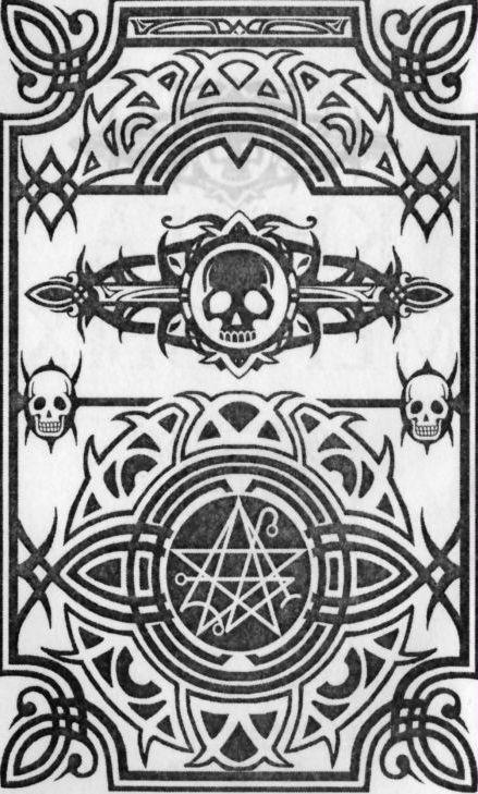 Книга мёртвых i_001.jpg
