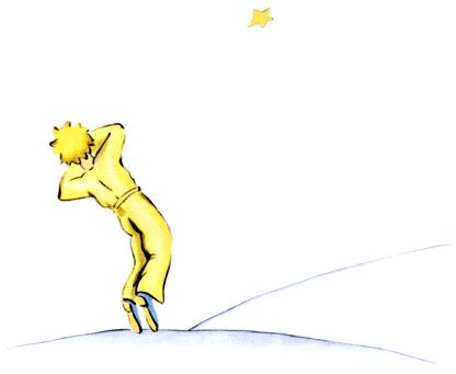 Маленький Принц finita.png