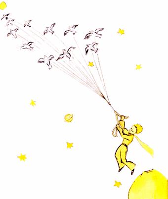 Маленький Принц flyaway.png