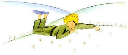 Маленький Принц laying.jpg