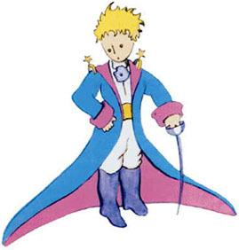 Маленький Принц prince.jpg