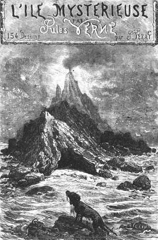 Таинственный остров (илл.) lilemyst.jpg