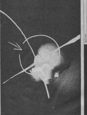 Журнал «Если», 1993 № 01 i_001.jpg