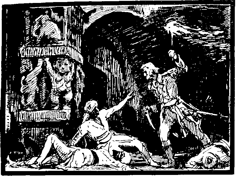 Лунный камень image007.png