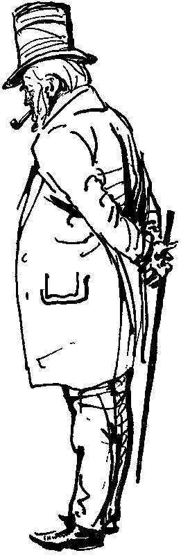 Лунный камень image019.png