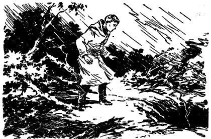 Звездный человек (илл.) i_003.png