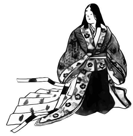 Книга японских обыкновений _11.jpg
