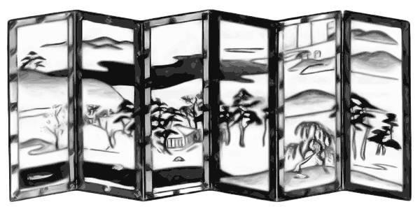 Книга японских обыкновений _13.jpg