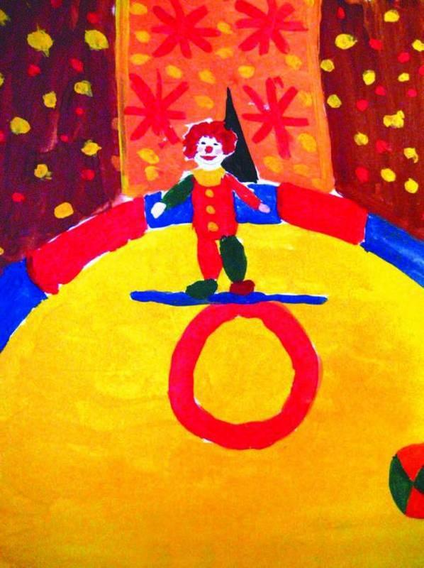 Рисование с детьми 6-7 лет. Конспекты занятий _11.jpg