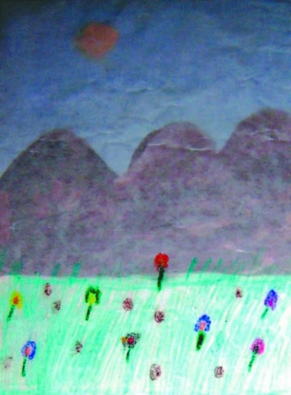 Рисование с детьми 6-7 лет. Конспекты занятий _20.jpg