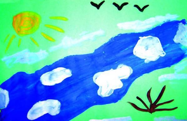 Рисование с детьми 6-7 лет. Конспекты занятий _21.jpg