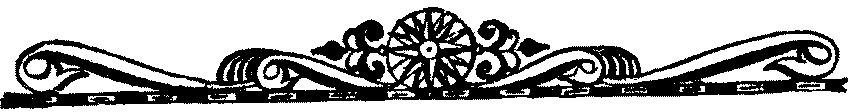 Остров сокровищ. Черная стрела (илл.) i_005.png