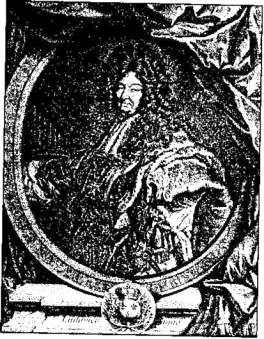 Властители судеб Европы: императоры, короли, министры XVI-XVIII вв. i_002.jpg