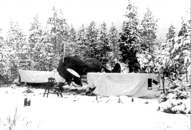 Финские асы против «сталинских соколов» pic_2.jpg