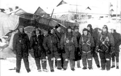 Финские асы против «сталинских соколов» pic_4.jpg