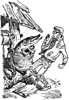 Понедельник начинается в субботу (с илл., 1-е изд. 1965г.) clipboard06.png