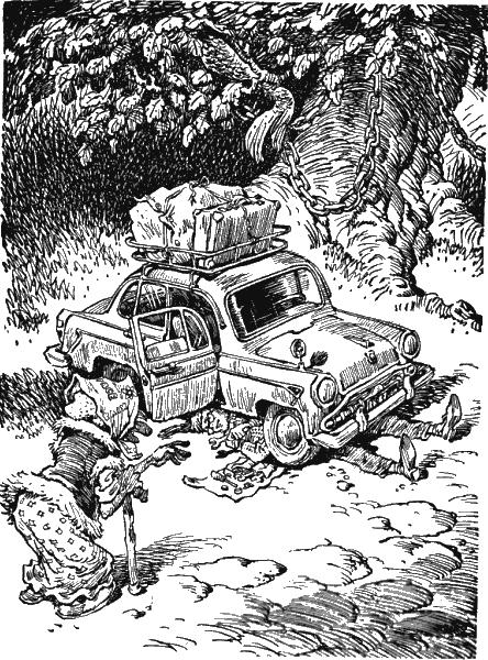 Понедельник начинается в субботу (с илл., 1-е изд. 1965г.) clipboard08.png