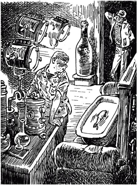Понедельник начинается в субботу (с илл., 1-е изд. 1965г.) clipboard22.png