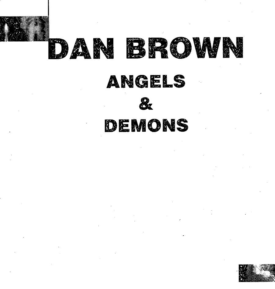 Янголи і демони image3.png