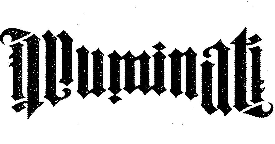 Янголи і демони image9.png