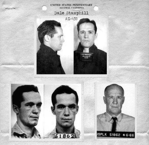 Alcatraz: A Definitive History of the Penitentiary Years  _596.jpg