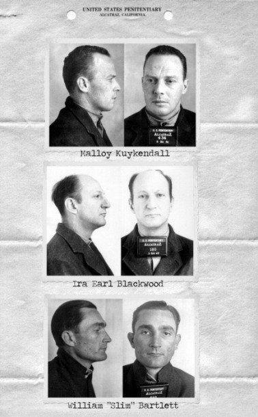 Alcatraz: A Definitive History of the Penitentiary Years  _597.jpg