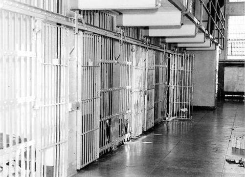 Alcatraz: A Definitive History of the Penitentiary Years  _600.jpg