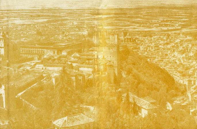 Кордова, Гранада, Севилья – древние центры Андалусии pic_2.jpg