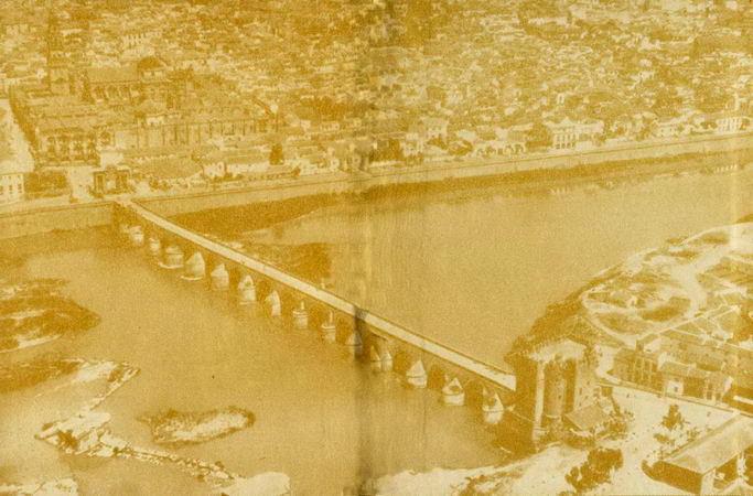 Кордова, Гранада, Севилья – древние центры Андалусии pic_93.jpg