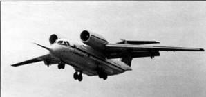 Авиация и время 2013 05 pic_2.jpg