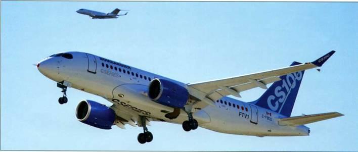 Авиация и время 2013 05 pic_3.jpg