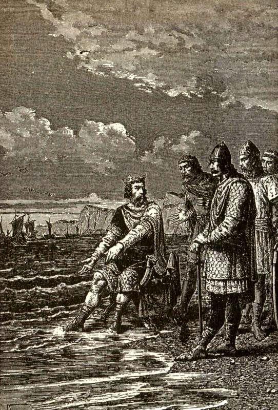 История Англии для юных i_005.jpg