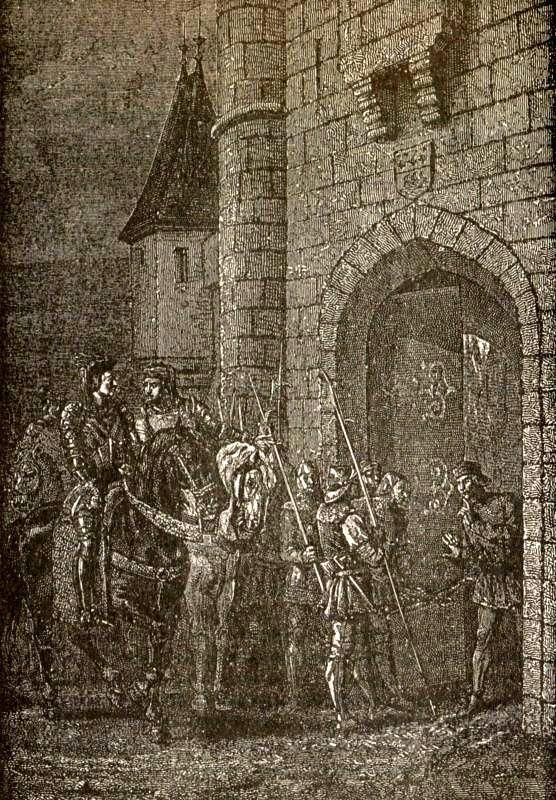 История Англии для юных i_020.jpg