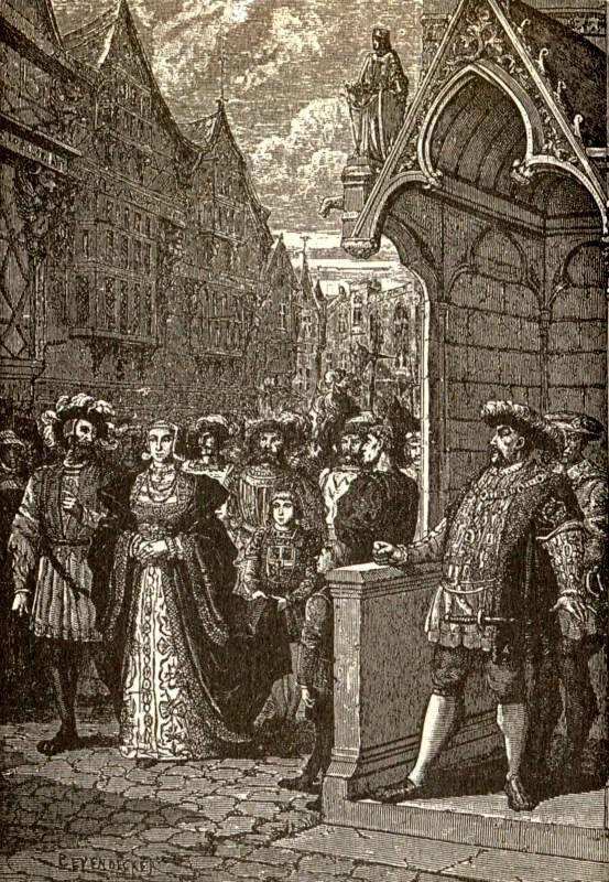 История Англии для юных i_028.jpg