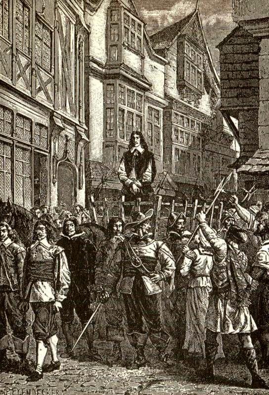 История Англии для юных i_042.jpg