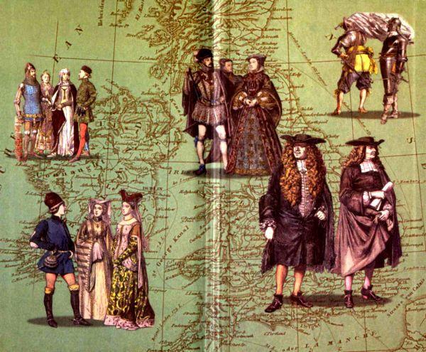 История Англии для юных i_055.jpg